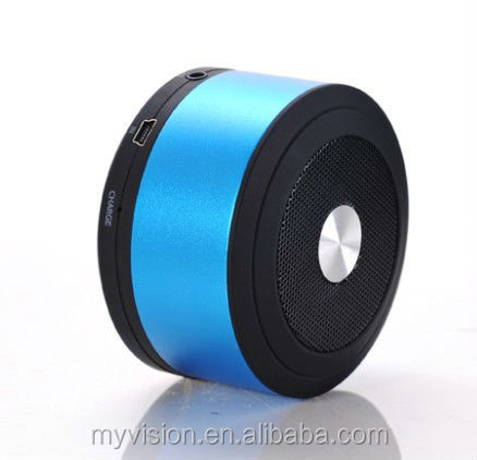 Mini and Cheaper Bluetooth Speaker with High Quality Louder Speaker N8