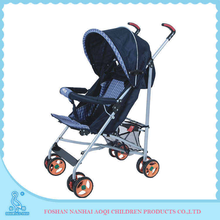 China Guangzhou Baby Product Baby Stroller Manufacturer - Buy Baby ...