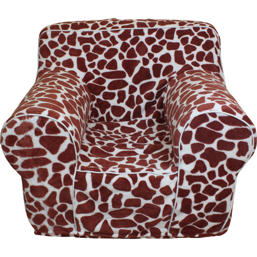 cheap wooden giraffe chair find wooden giraffe chair deals on line