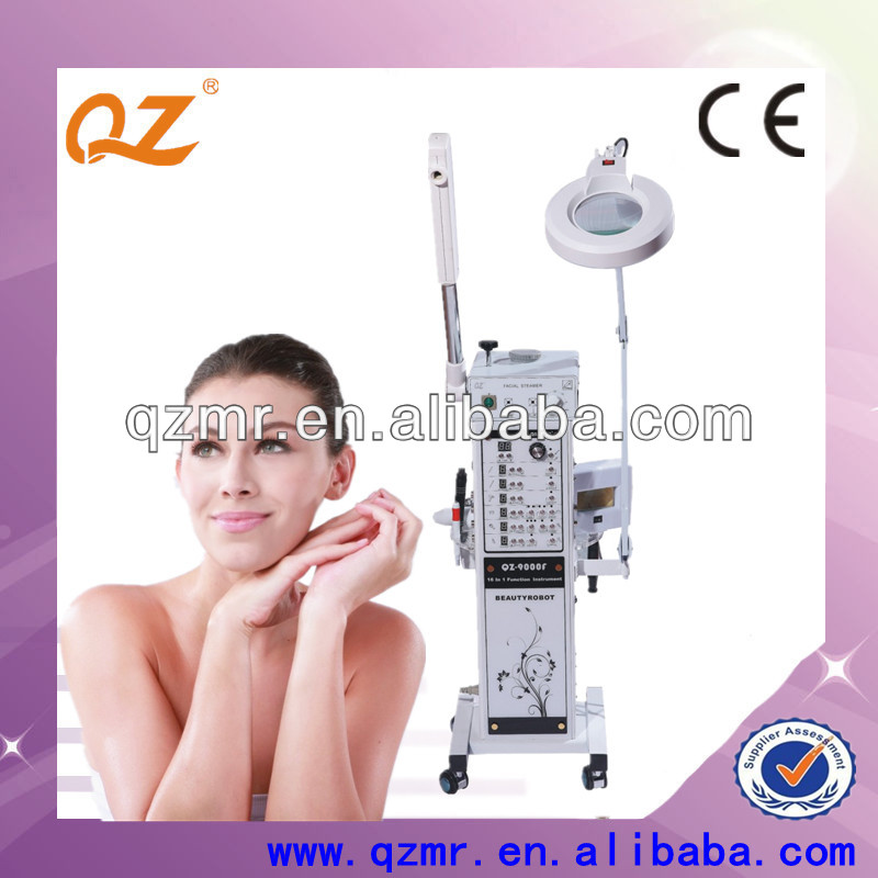 the best beauty 16 in 1 machine for sale
