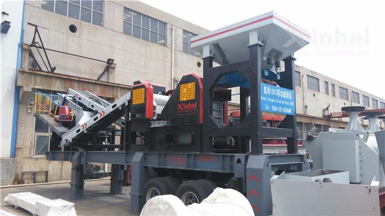 Прайс-лист каменная дробилка машины завод горного оборудования в Тюмень