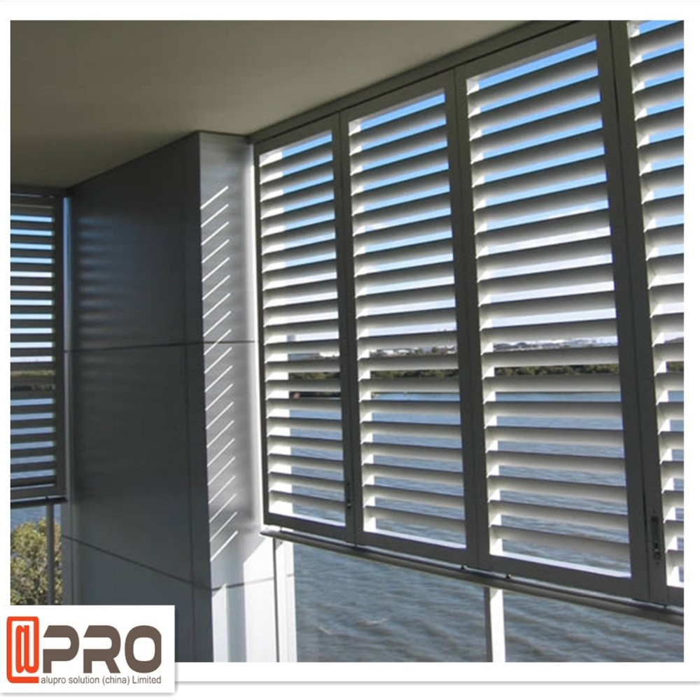 exterior louver. fashion design exterior aluminum louvered door - buy louvers,aluminium louver door,exterior product on alibaba.com