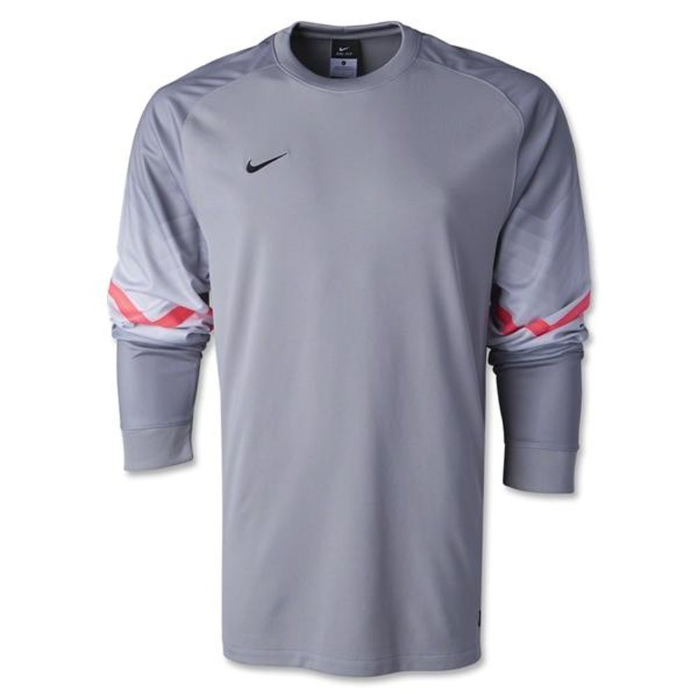 59b9fdd1667 Get Quotations · Nike Youth Goleiro Goalkeeper Soccer Jersey Size Youth  Small