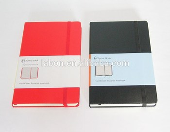 Naughty Office Rhodia Notebook,Rugged Notebook,Sermon Notebook - Buy Sermon  Notebook,Rugged Notebook,Rhodia Notebook Product on Alibaba com