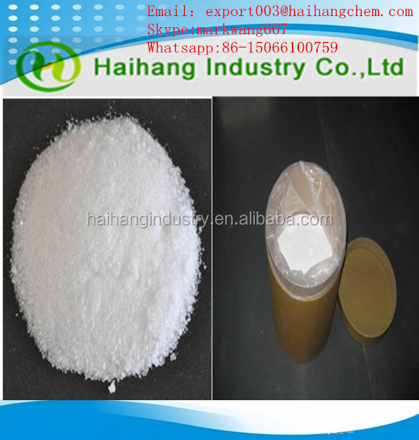 clindamycin hydrochloride powder Professional manufacturer USD100