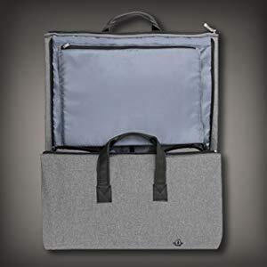 2019 ขายส่งและขายปลีกโพลีเอสเตอร์ Duffel กระเป๋าซิป YKK จากประเทศจีน Guangdong ผู้ผลิต