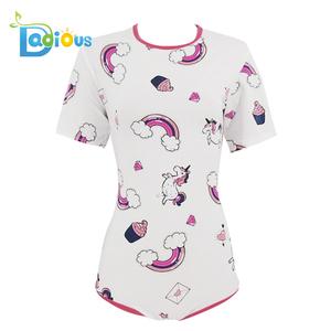 4e1cfdeb7 Adult Onesie Pajamas Wholesale