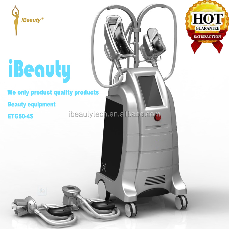 ホット販売ベストセラー!!! Cryolipolysis Machine / Cryolipolysis Fat Freezing Machine / Cryolipolysis Slimming Machine