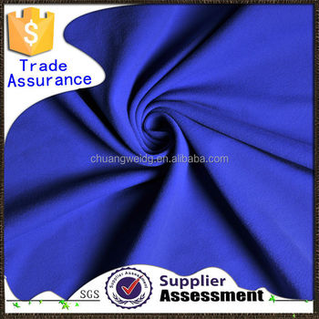 Nylon Lycra Textile 108