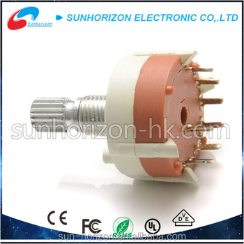 4 Position Rotary Switch 3 Speed Rotary Fan Switch - Buy Rotary Cam  Switch,3 Speed Rotary Fan Switch,Bremas Rotary Cam Switch Product on  Alibaba com