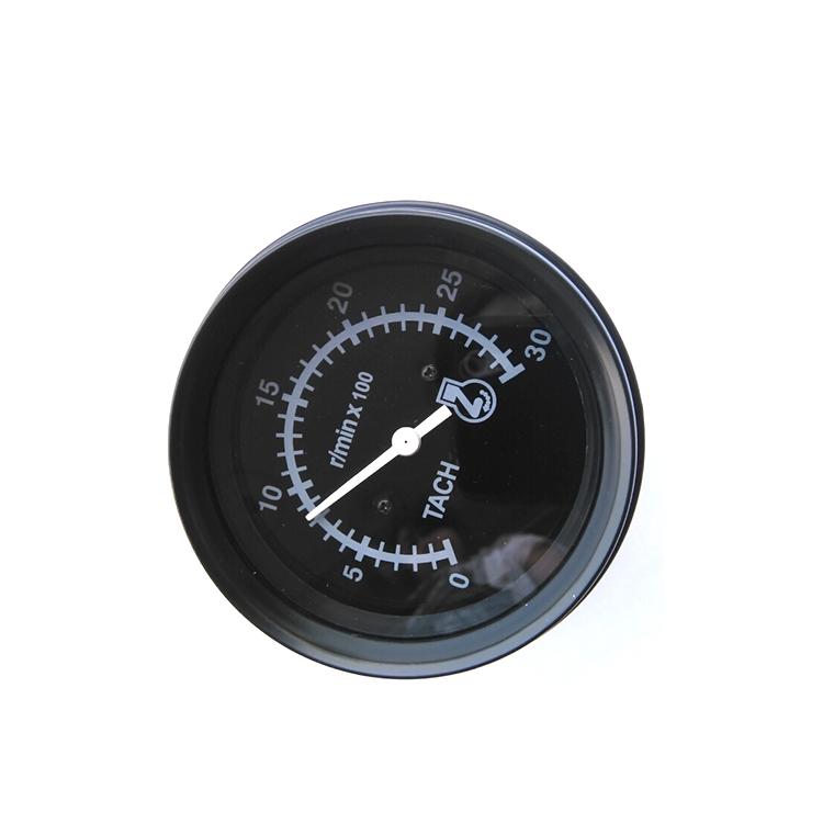 Wholesale cheap car engine auto electrical system digital tachometer