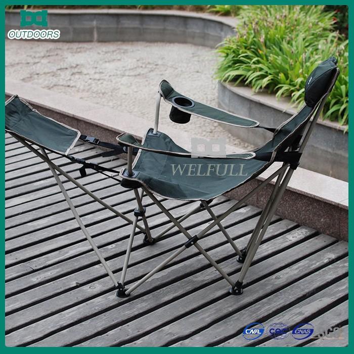 aldi folding chair aldi folding chair suppliers and manufacturers at alibaba   aldi folding chair aldi folding chair suppliers and manufacturers      rh   alibaba
