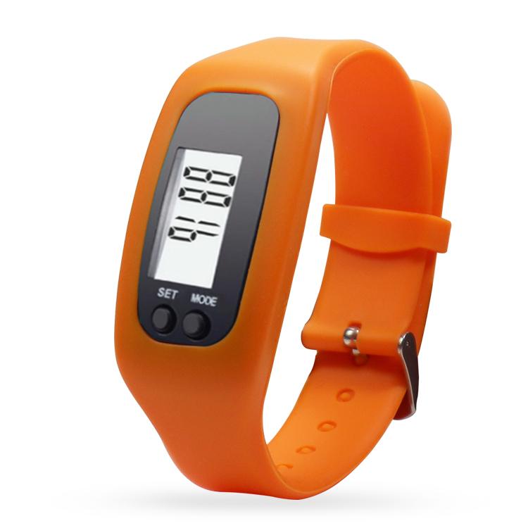 Clever White Strap Watch 26 Pieces Wholesale Joblot Wristwatch Straps Jewellery & Watches