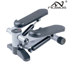 Especializada Em <span class=keywords><strong>Equipamentos</strong></span> de Fitness Sit-down Mini Stepper
