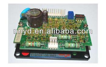 Pm Driver Noritsu Qss 2301 Minilab Parts Buy Noritsu