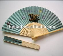 popular paper chinese dragon fans