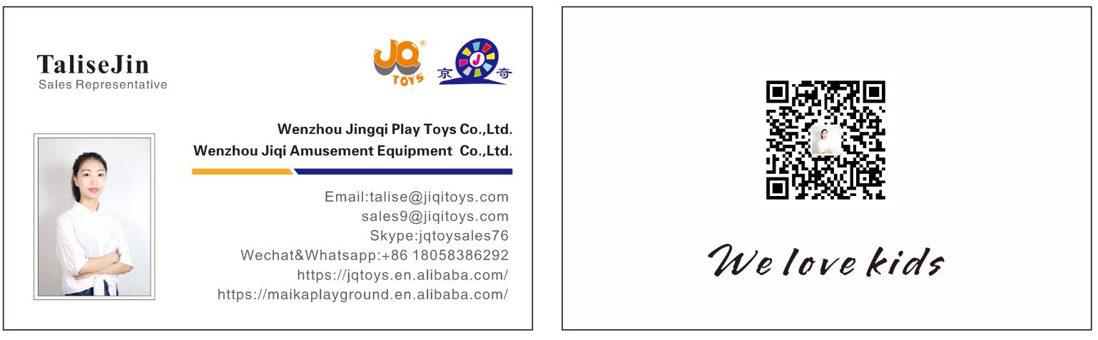 Farbe cube alphabet holz blöcke holz spielzeug kinder früh pädagogisches spielzeug für montessori
