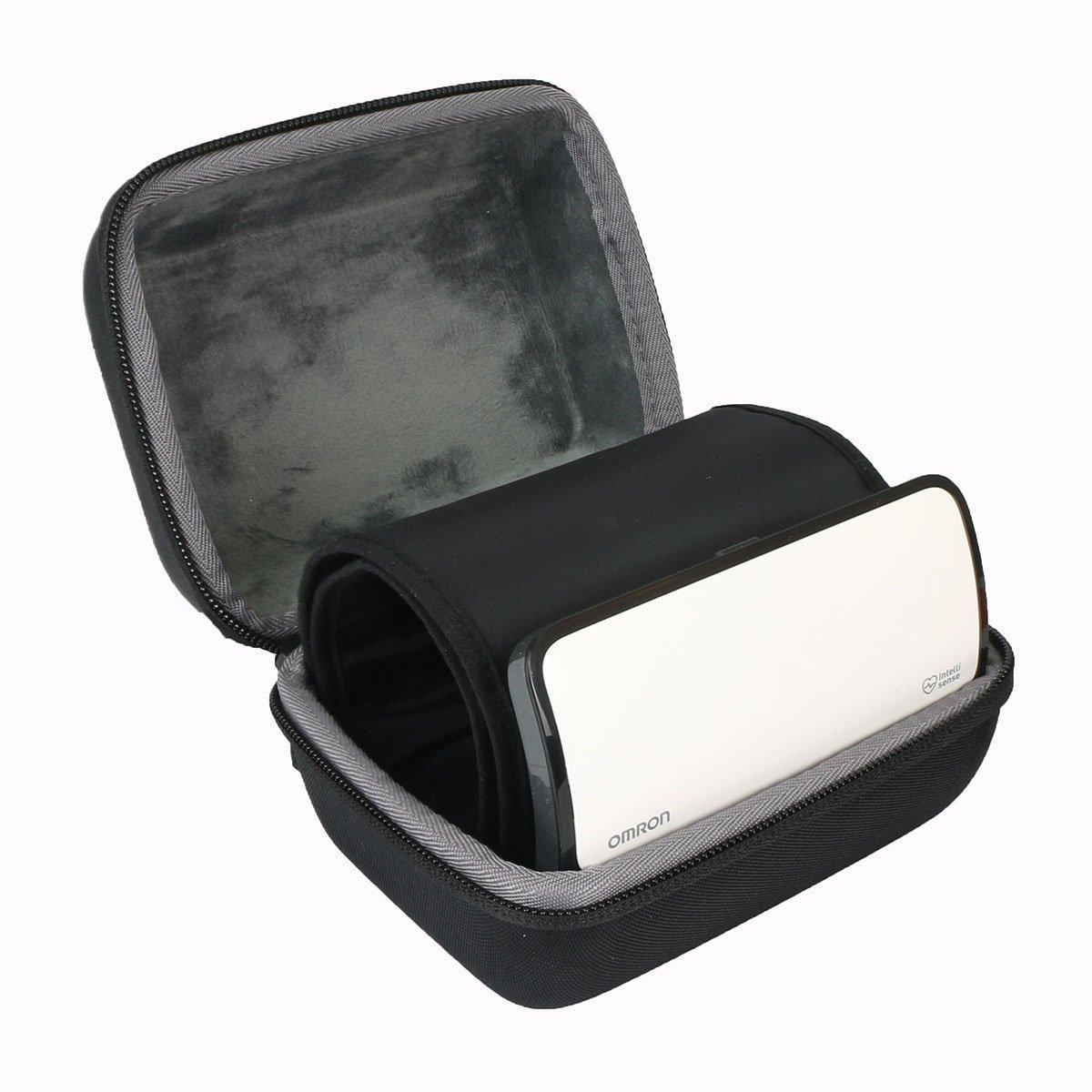 Gaming Mice Hard Travel Case for Logitech G602 Lag-Free Wireless