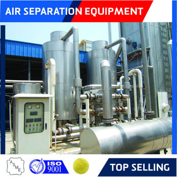 over 20 years factory supply high pure liquid CO2 production plant