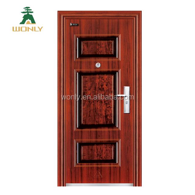 Italian Exterior Door Wholesale Door Suppliers Alibaba