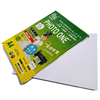 A4 180gr High glossy inkjet photo paper