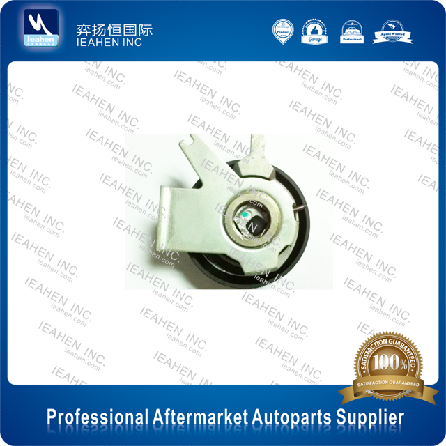 Car Auto Parts Engine System Tensioner Oe Pw812717 For Preve/saga ...