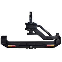 Subaru Off Road Parts, Subaru Off Road Parts Suppliers and
