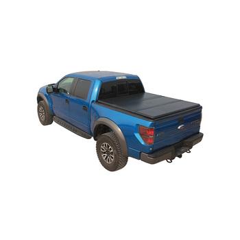 Dodge Ram Truck Bed For Sale >> Folding Camper Covers Locking Truck Bed Covers For Dodge Ram 2500 Big Horn Slt Crew Mega Cab Buy Truck Bed Covers Folding Truck Bed Covers Locking