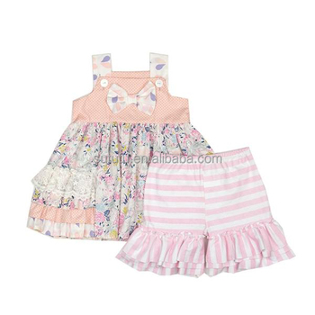 Wholesale Boutique Outfits Fashion Clothes & Cute Pink Outfits