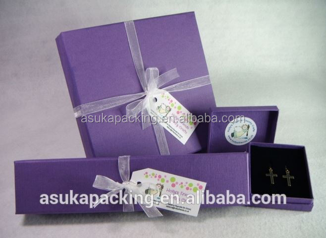 THE BEST FACTORY PRICE! Wholesale customized cd packaging