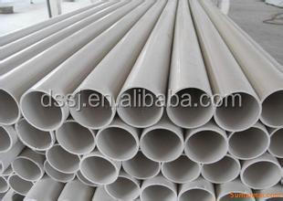 110mm Pvc Manufacturer/pvc Pipe Price Meter/black Pvc Pipe 4 Inch 4  - Buy Pvc Pipe 110mm4 Inch Pvc Pipe4  Pvc Pipe Product on Alibaba.com : 110mm pvc pipe - www.happyfamilyinstitute.com