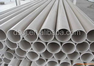 110mm Pvc Manufacturer/pvc Pipe Price Meter/black Pvc Pipe 4 Inch 4  - Buy Pvc Pipe 110mm4 Inch Pvc Pipe4  Pvc Pipe Product on Alibaba.com & 110mm Pvc Manufacturer/pvc Pipe Price Meter/black Pvc Pipe 4 Inch 4 ...