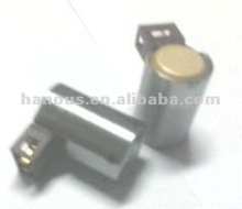 EPC Solenoid 095,096,097,098 EPC&TCC,01M,01N,01P Part no.119954