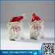Santa claus face,santa claus suit,large santa decorations