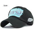 spring casual baseball cap fashion snapback hats casquette bone cotton hat for men women apparel wholsale