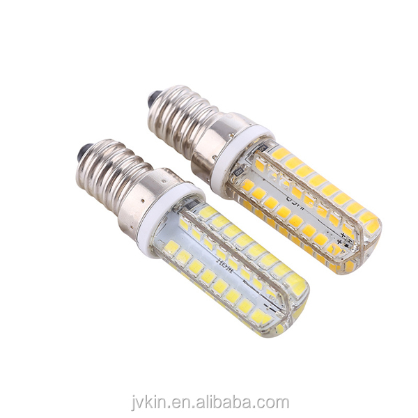 Hot-selling E14 LED corn lamp 5w energy saving bulb LED screw light