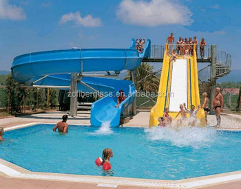 Swimming Pool Large Water Slide Items For Sale Buy Water Slides Pool Water Slides Large Water