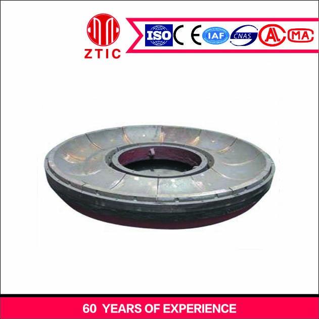 Finden Sie Hohe Qualität Magnetschleiftisch Hersteller und ...