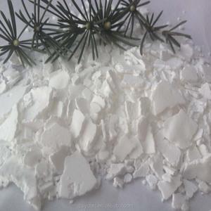 salt importers usa rock salt prices per ton