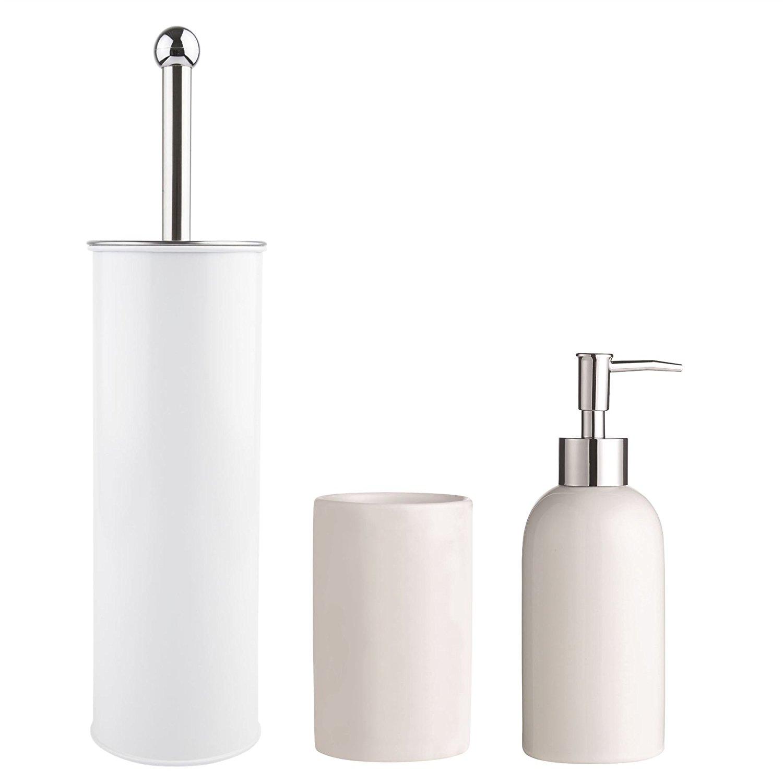 Cheap Toilet Mug, find Toilet Mug deals on line at Alibaba.com