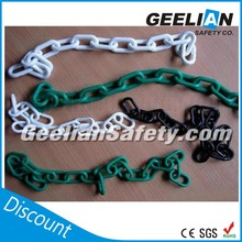 05B duplex chinese ISO standard alloy steel mini machine roller chain