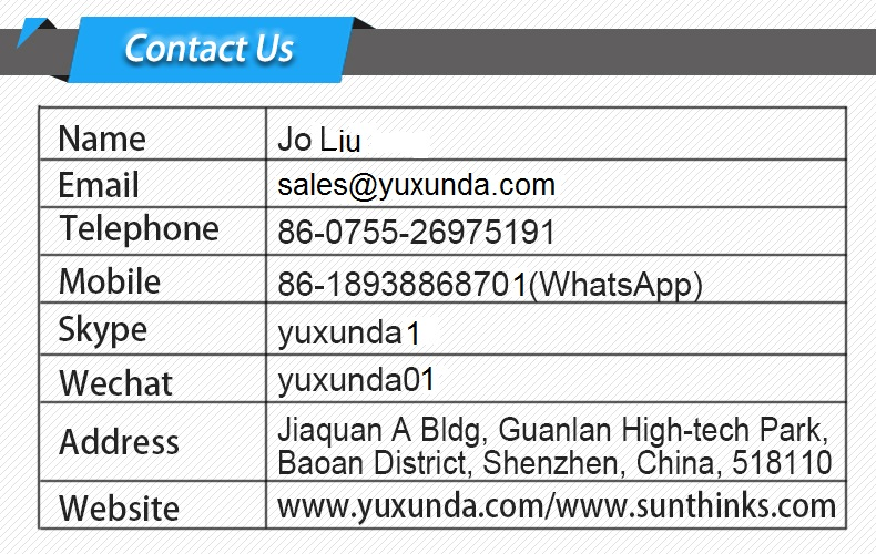Yuxunda phone case printer neon uv-led printer flatbed printer