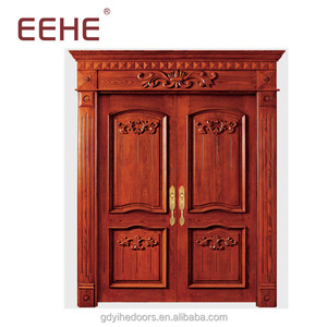 Temple Gate Design Temple Gate Design Suppliers and Manufacturers at Alibaba.com  sc 1 st  Alibaba & Temple Gate Design Temple Gate Design Suppliers and Manufacturers ...