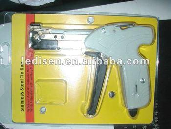 Edelstahl Kabelbinder Pistole,Befestigen Werkzeug - Buy Product on ...