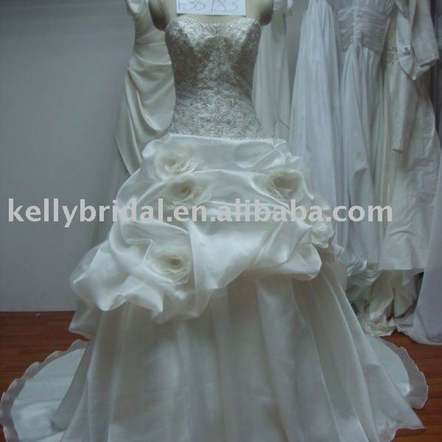 Buy Cheap China reasonable price wedding gown Products, Find China ...