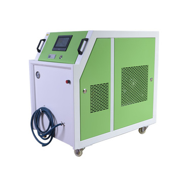 All purpose fuel saving hydrogen gas generator equipment alternative energy