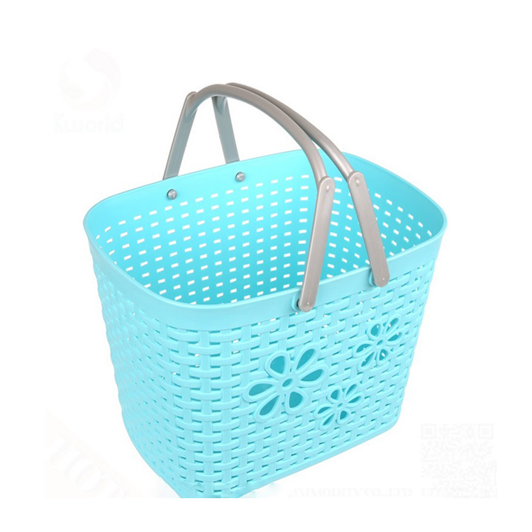 Fashion Wire Fruit Basket, Fashion Wire Fruit Basket Suppliers and ...