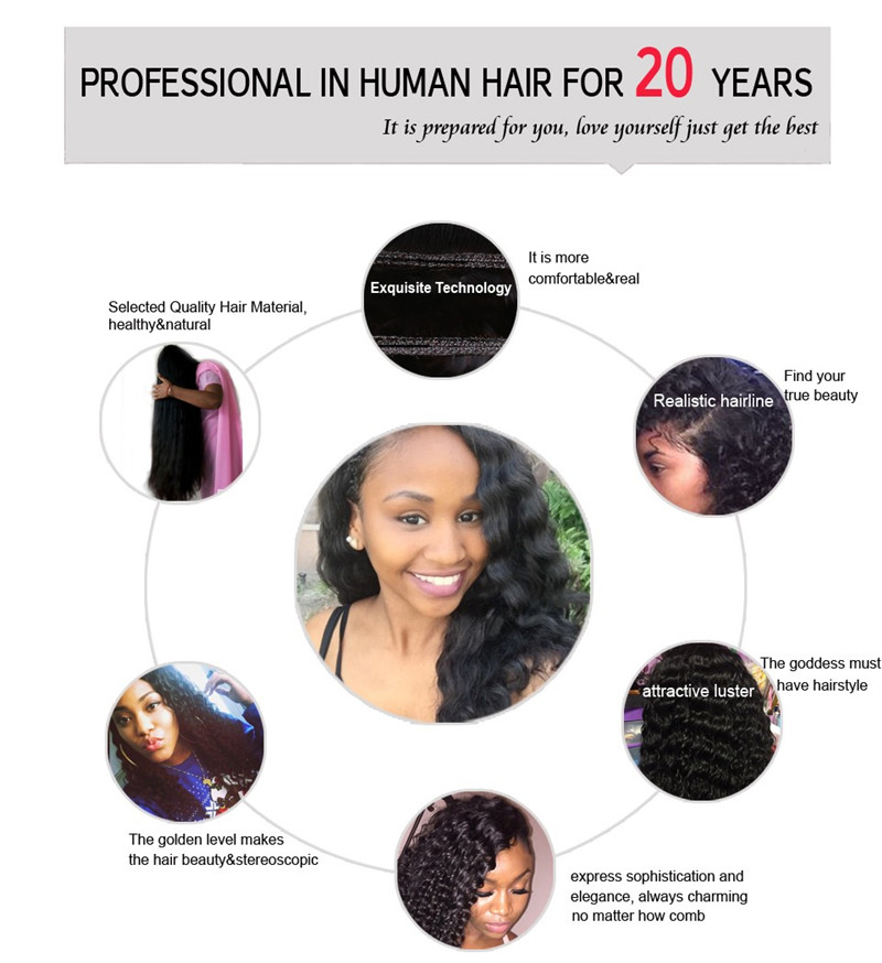 7a oem youtube sex afro kinky curly human hair extension bundle with 7a oem youtube sex afro kinky curly human hair extension bundle with custom hair extension packaging solutioingenieria Choice Image