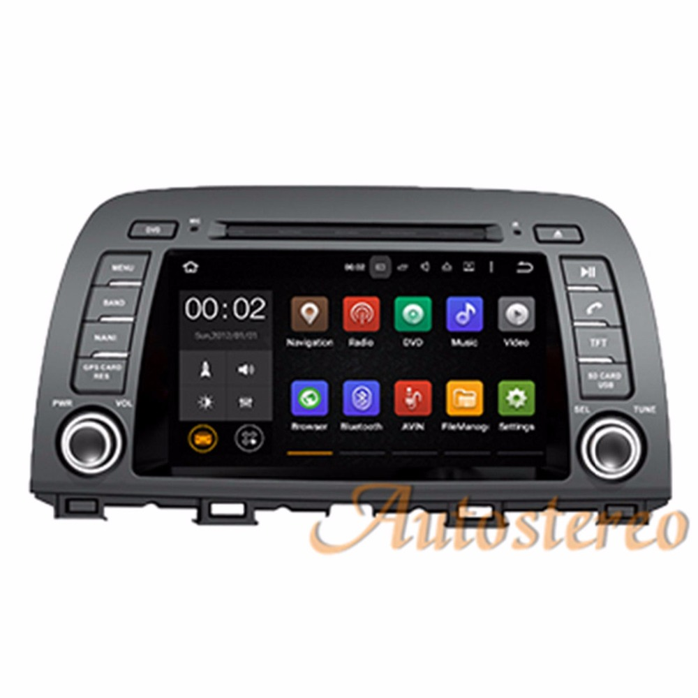 Touch screen car radio for mazda cx 5 touch screen car radio for mazda cx 5 suppliers and manufacturers at alibaba com