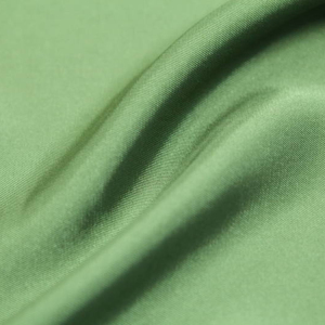 peruvian pima cotton blended fabric china for sale